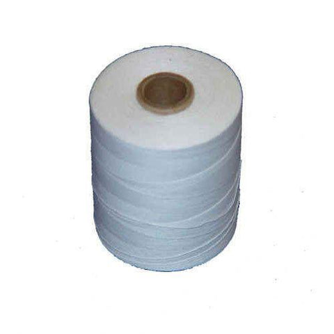 Cotton Thread for Beltchain 2000 Metres - Natural-Normal-Prospectors