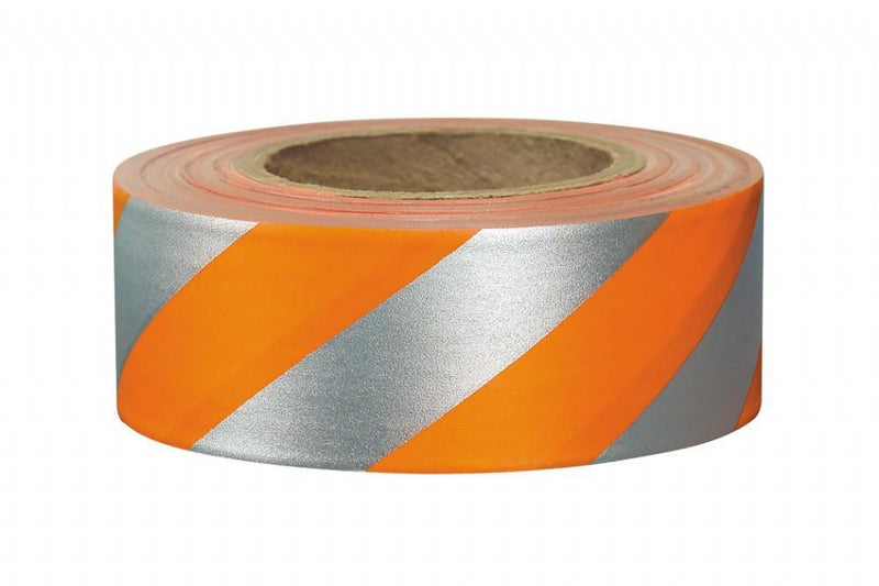 Day Night Presco Flagging Tape - prospectors.com.au