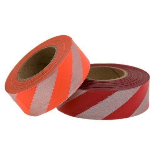 Day Night Presco Flagging Tape