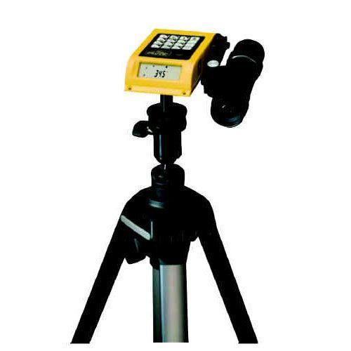 Electronic Surveying Compass Toposensor 3307 Breithaupt-Normal-Prospectors