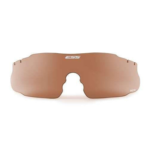 ESS ICE Hi-Def Replacement Copper Lenses-Normal-Prospectors
