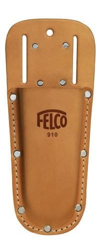 Felco F910 Leather Holster Standard-Normal-Prospectors