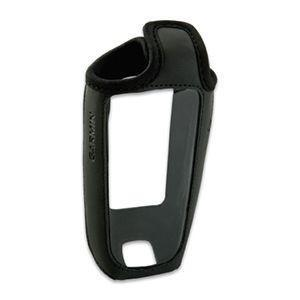 Garmin GPSmap 62 and 62s Carry Case-Normal-Prospectors