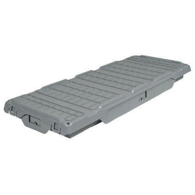 H - 4 Row CoreSafe Ultimate Core Tray/Box 1.00m x 385mm-Normal-Prospectors