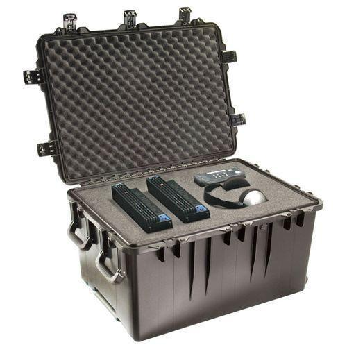 iM3075 Pelican Storm Case - Black-Normal-Prospectors