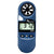 Kestrel 1000 Pocket Wind Meter Anemometer