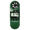 Kestrel 2000 Pocket Weather Meter