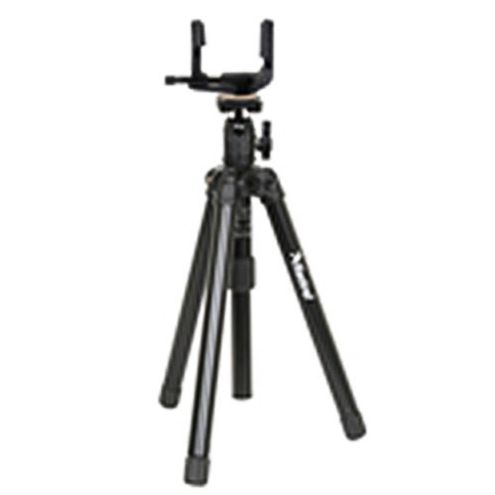 Kestrel Collapsible Tripod Multi Use 35cm to 130cm for Kestrel Pocket Weather Meter with Carry Ca-Normal-Prospectors