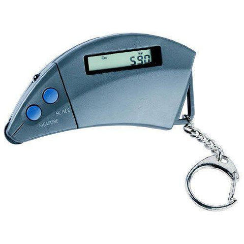 Online 1 Digital Map Measure with Key Ring-Normal-Prospectors
