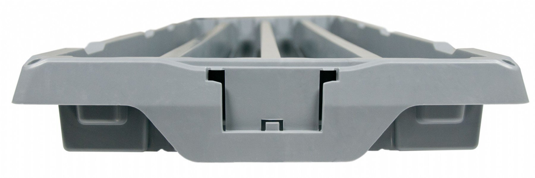 P - Ultimate 3 Row CoreSafe Core Tray/Box 1m x 385mm-Normal-Prospectors