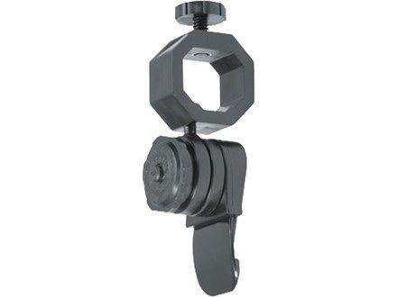 Pelican 0722 Helmet Lite Holder IND Clip Hard-Normal-Prospectors