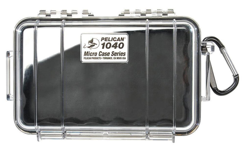 Pelican 1040 Micro Case-Normal-Prospectors