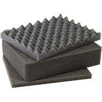Pelican 1200 Foam Set-Normal-Prospectors