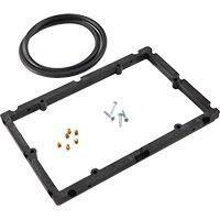 Pelican 1450 Panel Frame Kit-Normal-Prospectors