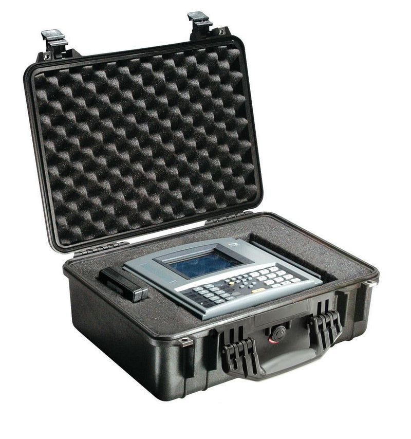 Pelican 1520 Case-Normal-Prospectors