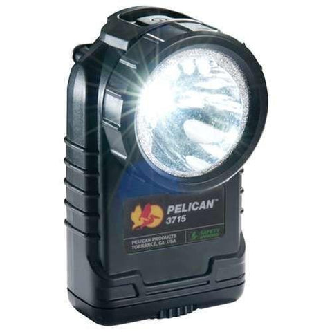 Pelican 3715 Firemans Right Angle Light in Black-Normal-Prospectors
