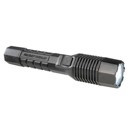 Pelican 7060 M7 Led Rechargeable Light Black-Normal-Prospectors