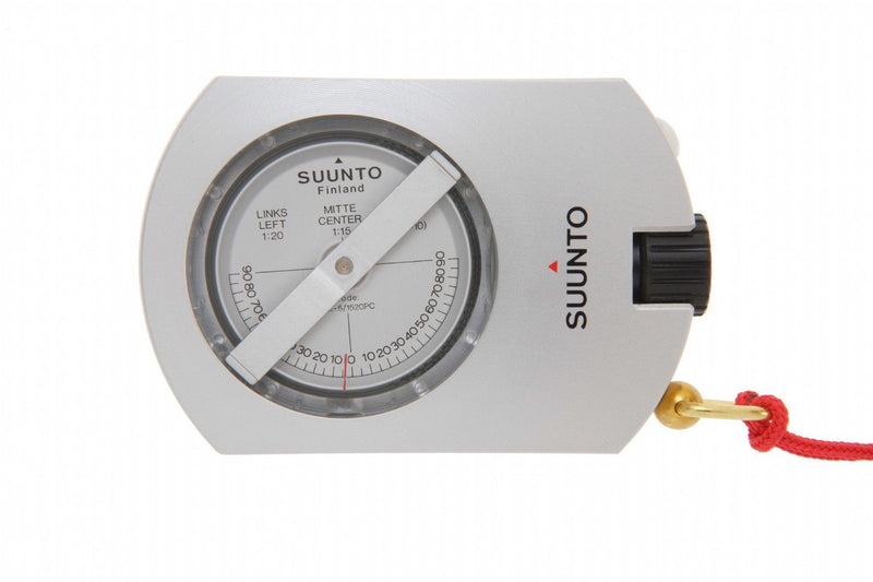 PM-5/360 PC Clinometer Suunto-Normal-Prospectors