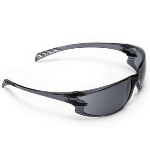 ProChoice 9902 Series Safety Glasses Smoke