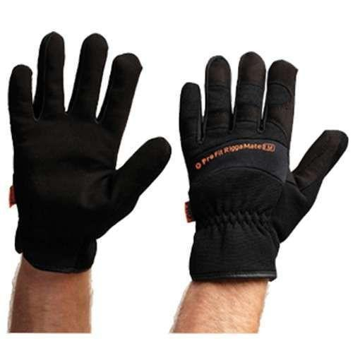 ProChoice Pro Fit Riggamate Gloves-Normal-Prospectors
