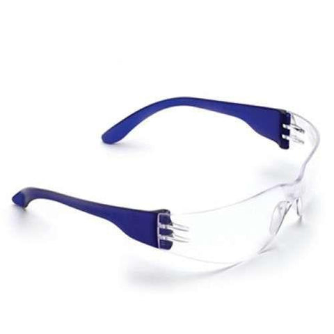 ProChoice Tsunami Safety Glasses-Normal-Prospectors