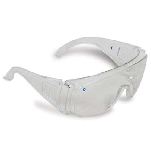 ProChoice Visitors Safety Glasses-Normal-Prospectors