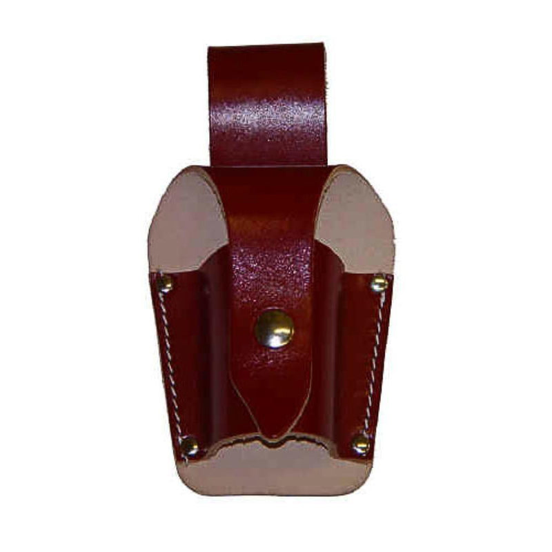 ProEarth Leather Swing Holster-Normal-Prospectors