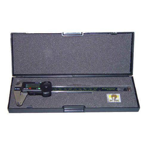 Prospectors 15cm Digital Caliper-Normal-Prospectors