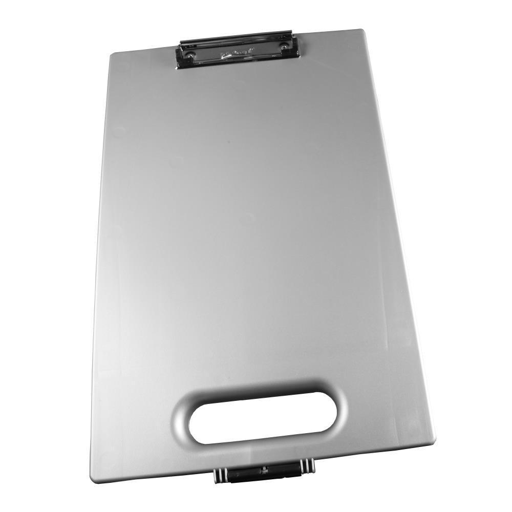 Rite in the Rain 295; All Weather Heavy Polydura Field Desk Clipboard; 216mm x 279mm-Normal-Prospectors