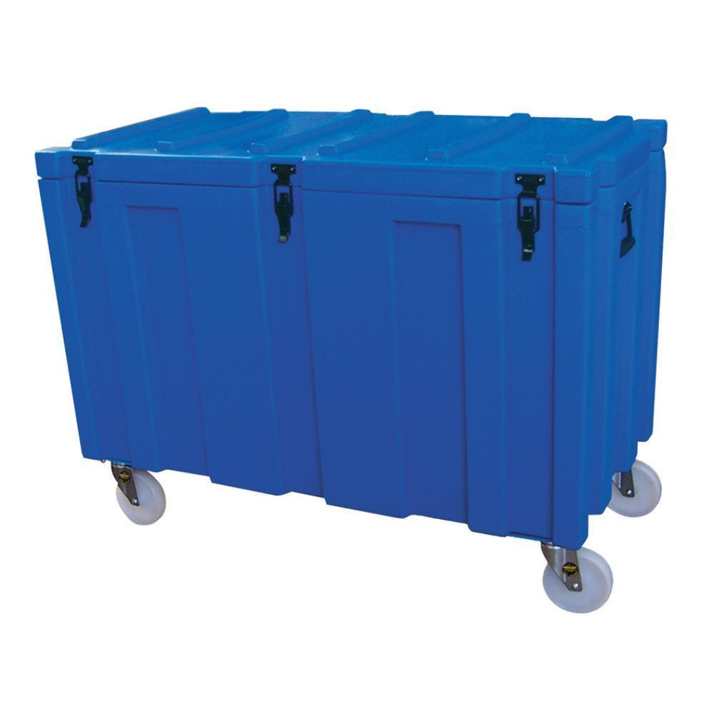 Spacecase 1100 Modular 1100 X 550 X 675 mm-Normal-Prospectors