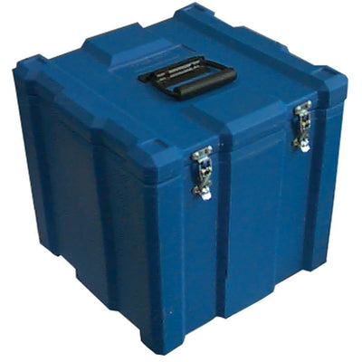 Spacecase Cube 350 X 340 X 340 mm-Normal-Prospectors