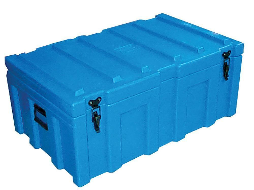 Spacecase Large 900 X 550 X 400 Mm-Normal-Prospectors