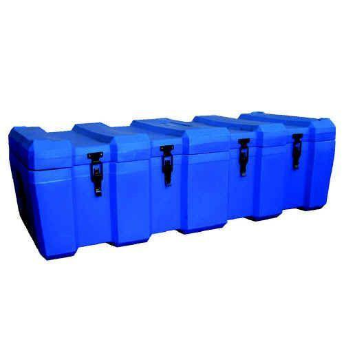 Spacecase Long Blue 1200 X 550 X 400 mm-Normal-Prospectors