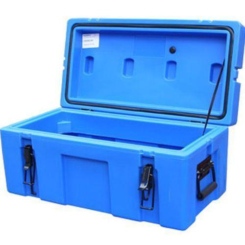 Spacecase Small 620 X 310 X 310 mm-Normal-Prospectors