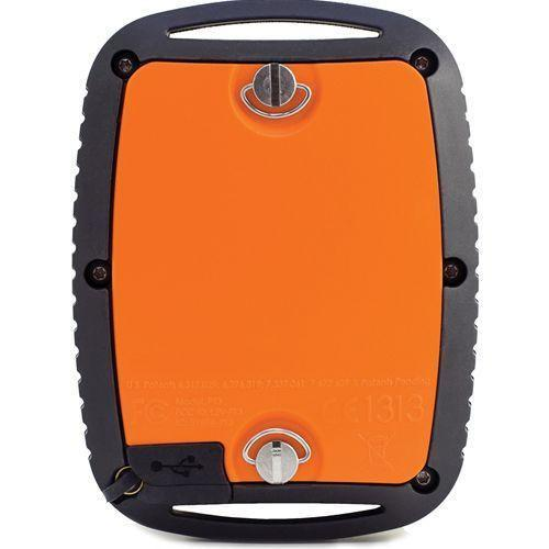 Spot 3 Satellite GPS Messenger-Normal-Prospectors