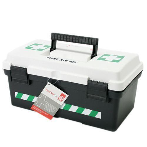 St John Portable Workplace First Aid Kit