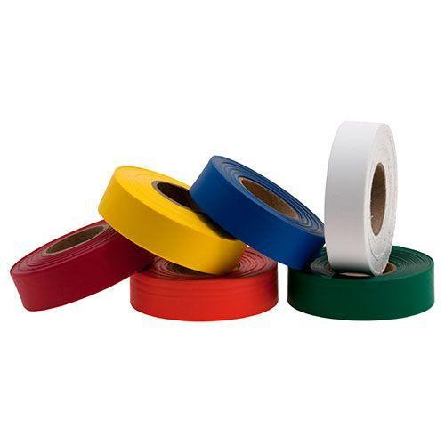 Standard Flagging Tape - Presco-Normal-Prospectors