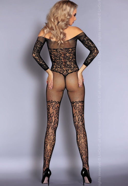 d736ffe158f438 Tights, hold-ups, stockings, leggings, socks at Ireland's online ...