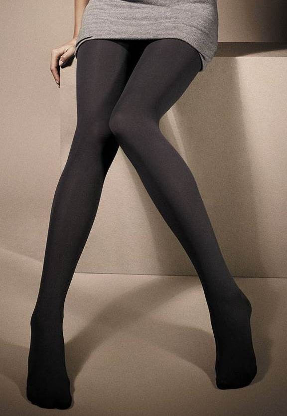 Sep 02,  · The Gabriella 80 Denier Microfibre Opaque Tights are priced at just £ Conclusion This is the first time we have reviewed any tights from the Gabriella brand. They came highly recommended by TightsPetite as well as other retailers that we trust highly.