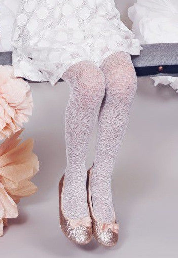 Shop for and buy girls tights online at Macy's. Find girls tights at Macy's. Trimfit 2-Pack Lace Microfiber Tights, Little Girls & Big Girls $ Sale $ First Impressions Baby Girls Opaque Tights, Created for Macy's.