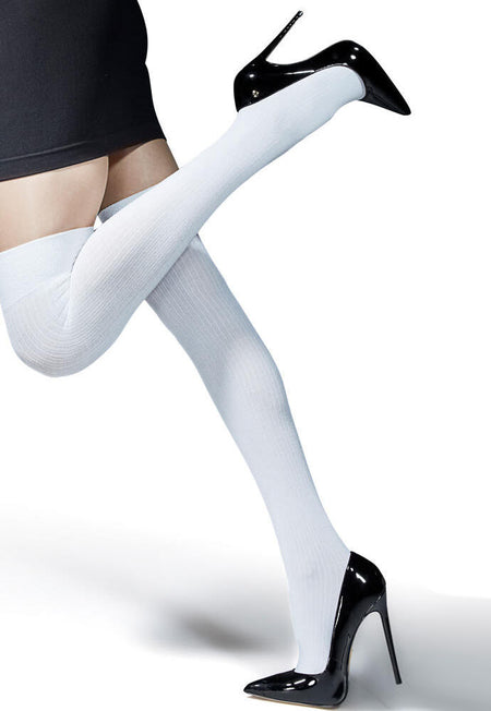Effect Up 70 Den Body Modelling Tights by Giulia