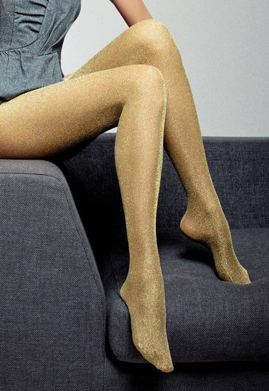 1e90f982db980 Coloured opaque, sheer, cotton & ribbed cable tights at Ireland's ...