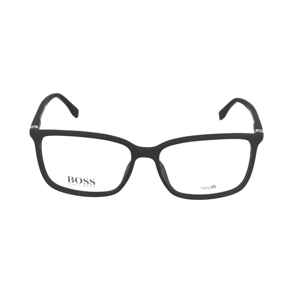 Hugo Boss (BOSS0679N/KB7)