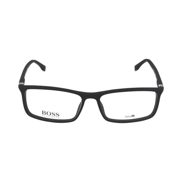 Hugo Boss (BOSS0680N/KB7)
