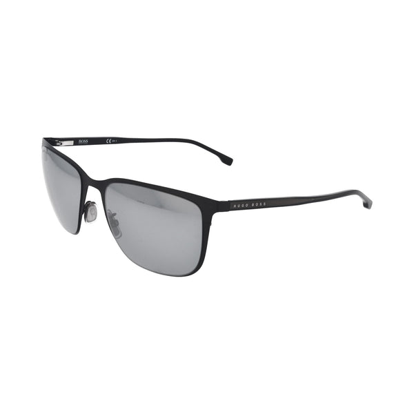 Hugo Boss (BOSS1062FS/003)