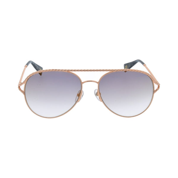 Marc Jacobs (MJ168S/2F7)