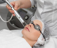 High Performance Facial