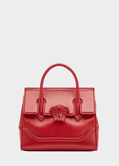 VERSACE PALAZZO EMPIRE MEDIUM BAG