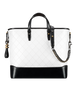 CHANEL'S GABRIELLE LARGE SHOPPING BAG