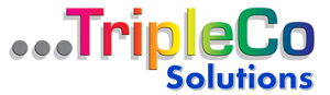 Solutions by TripleCo